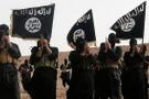 Yakalanan DEAŞ'lı teröristten CIA itirafı