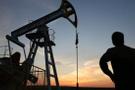 Türkiye'nin en kaliteli petrolü oradan çıktı 6. kuyu için sondaj vuruluyor