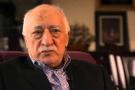 FETÖ elebaşı Gülen'i 'üç yıldız'la kodlamışlar