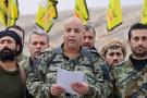 Türk güvenlik güçlerinden Suriye'de nefes kesen operasyon