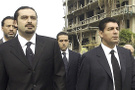 Kardeş Hariri ilk kez konuştu! İran'a şok suçlama
