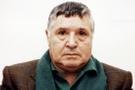 Ünlü İtalyan mafya babası hayatını kaybetti