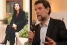 Prof. Dr. Ayşe Buğra kimdir eşi Osman Kavala nereli?