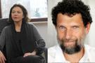 Osman Kavala'nın eşi konuştu! FETÖ iddiasını patlattı