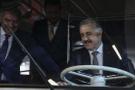 İstanbullu bu haberi bekliyordu! Bakan Arslan müjdeyi verdi
