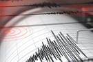 Yeni Kaledonya'da şiddetli deprem tsunami vurdu