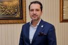 Fatih Erbakan'dan yeni parti açıklaması ve Atatürk çıkışı