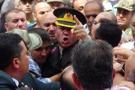 Yarbay Mehmet Alkan'dan çok konuşulacak FETÖ iddiası!