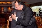 AK Parti-CHP samimiyeti! O pozlarla ilgili flaş açıklama