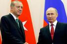 Erdoğan'ın PYD restine Rusya'dan yanıt!