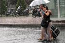 Bolu'da bu hafta hava nasıl olacak meteoroloji raporu