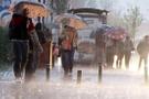 Bursa'da bu hafta hava nasıl olacak meteoroloji raporu