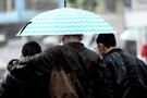 Hakkari'de bu hafta hava nasıl olacak meteoroloji raporu