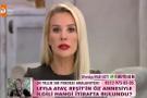Esra Erol Reşit ailesini bulabildi mi Adana'da skandallar zinciri
