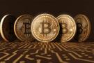 Bitcoin rekor kırdı hedef 10 bin dolar