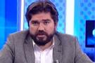 Rasim Ozan Kütahyalı Beyaz TV'den kovuldu