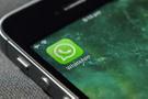 Whatsapp'a yeni bir özellik daha kullancılar dikkat