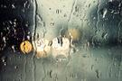 Sinop'ta bu hafta hava nasıl olacak meteoroloji raporu
