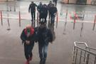 FETÖ şüphelilerini kaçıracak 3 Bulgar hakkında karar