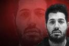 Türkiye, Zarrab davasına misillemeye mi hazırlanıyor?