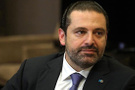 Lübnan Başbakanı Hariri'den haber var
