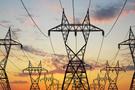 İstanbul Şişli elektrik ne zaman gelecek BEDAŞ son durum