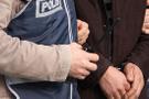 Ankara'da tacizci gaspçılara operasyon