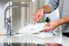 Bilim insanları bulaşık yıkamanın sağlığa yararlı olduğunu açıkladı