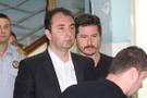17-25 Aralık müdürlerinin eşleri FETÖ'den tutuklandı!