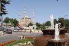 Edirne'de hava nasıl 5 günlük hava durumu tahmini