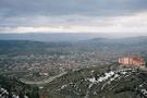 Elazığ'da hava nasıl 5 günlük hava durumu tahmini