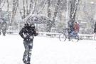 Erzincan'da hava nasıl 5 günlük hava durumu tahmini