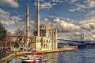 İstanbul'da hava nasıl 5 günlük hava durumu tahmini