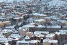 Kastamonu'da hava nasıl 5 günlük hava durumu tahmini