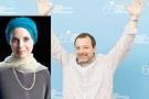 Semih Kaplanoğlu nereli eşi kimdir? Çok ünlü birinin yeğeni