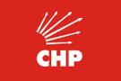 CHP'li Başkana 7 yıl hapis istendi!