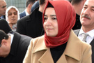 Bakan Kaya'dan Kılıçdaroğlu'na kadınlardan özür dile çağrısı