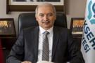 İETT Genel Müdürü görevden neden alındı! Uysal'dan bomba açıklama