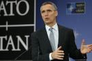 İlber Ortaylı, NATO ile yaşanan krizi değerlendirdi
