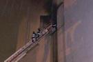 Batum'da otelde yangın faciası ölenler arasında Türk var mı?