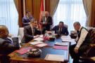 Erdoğan-Trump görüşmesi sonrası Beyaz Saray'dan bir açıklama daha