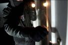 Hırsızların whatsapp grubu polisi şaşırttı