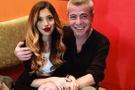 Lidya Özdemiroğlu kimdir nereli babasına bakın çok ünlü!