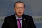 Erdoğan: Tehlike çığ gibi üzerimize geliyor!