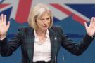 İngiltere'den AB'ye Gümrük Birliği şoku! Yeni açıklandı