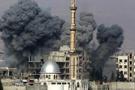 Suriye'nin kaderini belirleyecek kongre ertelendi