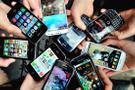 Akıllı telefon bağımlılığına alternatif 'Vekil telefon'