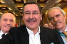AK Parti'de belediye başkanlarına uyarı! Onlar gibi yapmayın!