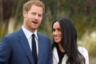 Meghan Markle kimdir nereli Prens Harry'nin aldığı yüzüğe bakın