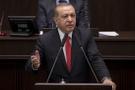 Erdoğan'dan Kılıçdaroğlu'na: Müptezel, müfteri...